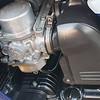 Honda CB1100RC -  (54)