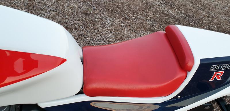 Honda CB1100RC -  (35)