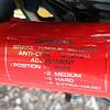 Honda CB1100RC -  (27)