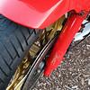Honda CB1100RC -  (47)