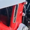 Honda CB1100RC -  (46)
