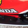 Honda CB1100RC -  (58)