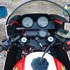 Honda CB1100RC -  (40)