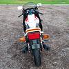 Honda CB1100RC -  (8)
