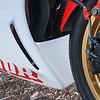 Honda CB1100RC -  (29)