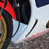 Honda CB1100RC -  (30)