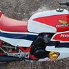 Honda CB1100RC -  (21)