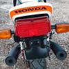 Honda CB1100RC -  (37)