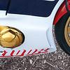 Honda CB1100RC -  (18)