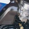 Honda CB1100RC -  (53)