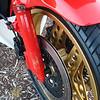 Honda CB1100RC -  (48)