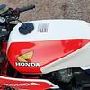 Honda CB1100RC -  (16)