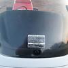Honda CB1100RC -  (26)
