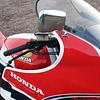 Honda CB1100RC -  (24)