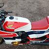 Honda CB1100RC -  (22)