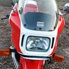 Honda CB1100RC -  (25)