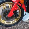 Honda CB1100RC -  (11)
