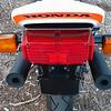 Honda CB1100RC -  (57)