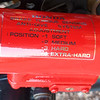 Honda CB1100RC -  (28)