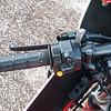 Honda CB1100RC -  (43)