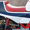 Honda CB1100RC -  (19)