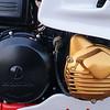 Honda CB1100RC -  (52)