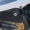 Honda CB1100RC -  (38)
