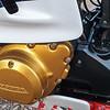 Honda CB1100RC -  (51)