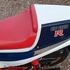 Honda CB1100RC -  (15)