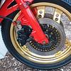 Honda CB1100RC -  (17)