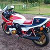 Honda CB1100RC -  (7)