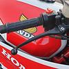 Honda CB1100RC -  (32)