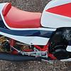 Honda CB1100RC -  (20)