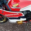 Honda CB1100RC -  (12)