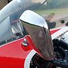 Honda CB1100RC -  (50)