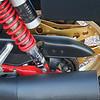 Honda CB1100RC -  (13)