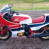 Honda CB1100RC -  (5)
