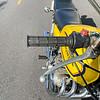 Honda CB400F -  (38)