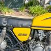 Honda CB400F -  (40)