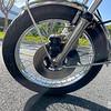 Honda CB400F -  (33)