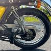 Honda CB400F -  (42)