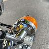 Honda CB400F -  (31)