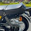 Honda CB400F -  (35)