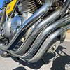 Honda CB400F -  (10)