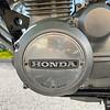 Honda CB400F -  (11)
