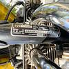 Honda CB400F -  (41)