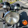 Honda CB400F -  (39)