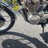 Honda CB400F -  (27)