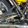 Honda CB400F -  (23)