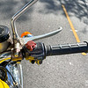 Honda CB400F -  (45)